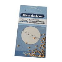 Beadalon Bead Bumpers