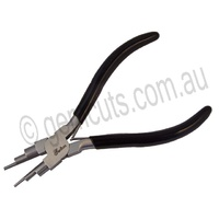 Forming Pliers - Multi Size Looping Plier