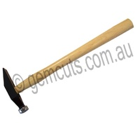 Goldsmiths Hammer