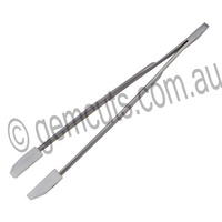 Nylon Tip Tweezers