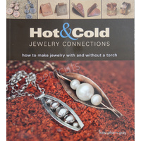 Hot and Cold Jewelery Connections