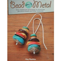 Bead Meets Metal