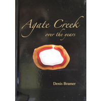 Agate Creek Over The Years