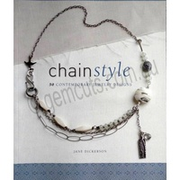 Chain Style