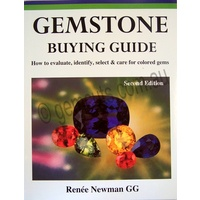 Gemstone Buying Guide - Renee Newman