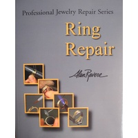 Ring Repair - Alan Revere