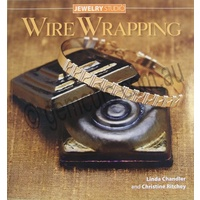 Wire Wrapping - Linda Chandler
