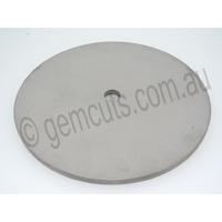 Crystalmet    Sintered Diamond Disks 150mm - 1200 Grit