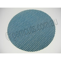 FLEXLAP Resin Bonded Diamond Dot Disk 150mm