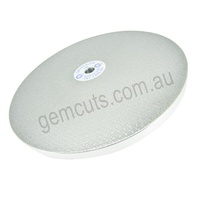 Crystalite Ripple Disc 200mm