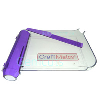 Craft Mates Bead Sorting Tray