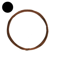 Copper Wire - Round