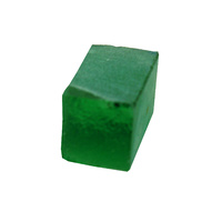 Cristinite Emerald Green