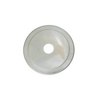 Thin Kerf Diamond Blades 100mm - 110mm diameter