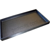 Display Tray 374mm x 210mm Unlined