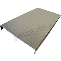 Magnetic Lid for Display Tray 374mm x 210mm