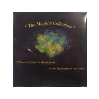 The Maguire Collection DVD