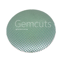 Eastwind Diamond Dot Disk 150mm