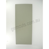 Flexible Resin Bond Diamond Medium Sheet
