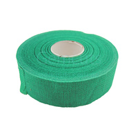 Finger Guard Protective Tape - 25mm