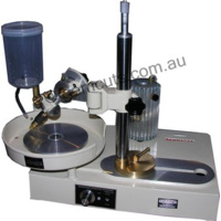 Gemmasta GF4 Faceting Machine
