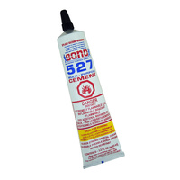 Bond 527 Multi Purpose Cement 94ml