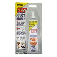 Beacon 527 Multi-Use Glue 59ml