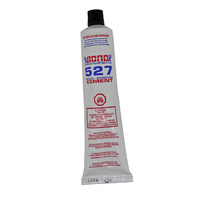 Bond 527 Multi-Purpose Cement 52ml