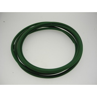 Heat Joinable Belt 6mm Diameter - Per Metre