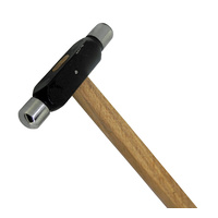 Ball Pein Hammer (2 oz)