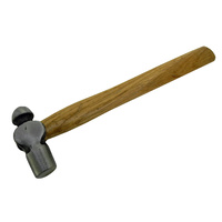 Ball Pein Hammer ( 4 oz)