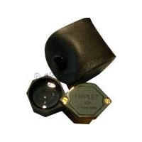 Jewellers Loupe 30x - 20.5mm