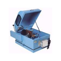 Lortone  - 350mm (14 Inch) Slab Saw