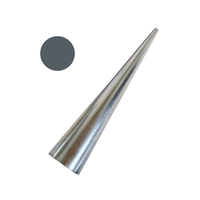 Hoop Mandrel Round 300mm