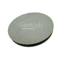 Nova Resin Bonded Diamond Disk 125mm