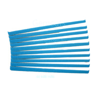 Professional Sanding Files 6mm