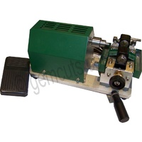Pearl & Bead Drilling Machine