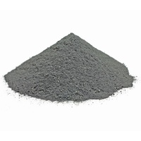 Pumice Powder - Medium - 1kg