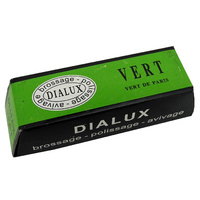 Dialux Green Rouge
