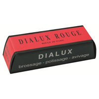 Dialux Red Rouge