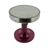 Revolving Soldering Stand High