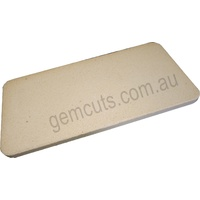 Silquar Soldering Board Medium (300mm x 150mm)