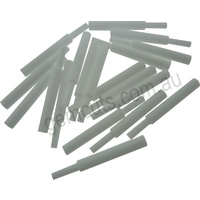 Ceramic Pins for Honeycomb Soldering Board