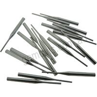 Metal Pins for Honeycomb Soldering Board