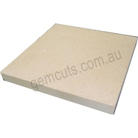Silquar Soldering Board Small (150mm x 150mm)