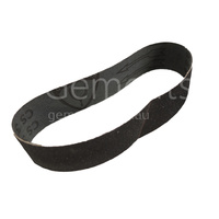 Klingspor Silicon Carbide Belt for 150mm x 38mm Expander Drum