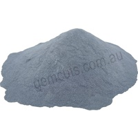 Silicon Carbide Grit For Tumbling or Lapping