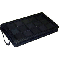 Gemstone Display Wallet 235mm x 150mm