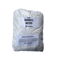 Boric Acid Powder- 250g