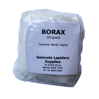 Borax Powder- 250g
